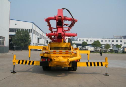 混凝土泵车.jpg